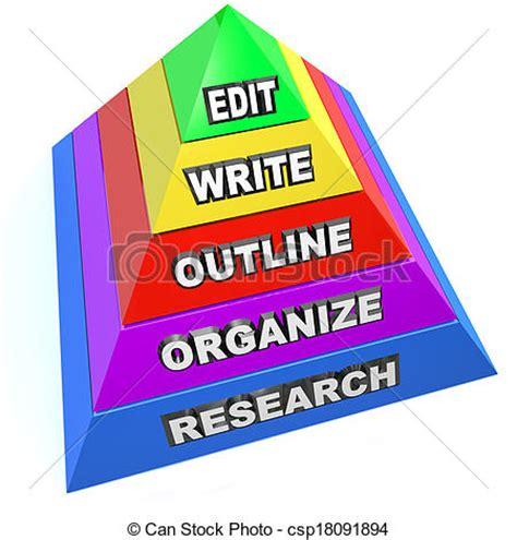 Essay writer com au 315