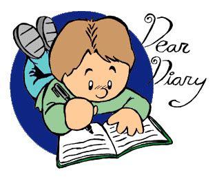 esl best essay writer sites au ANCC