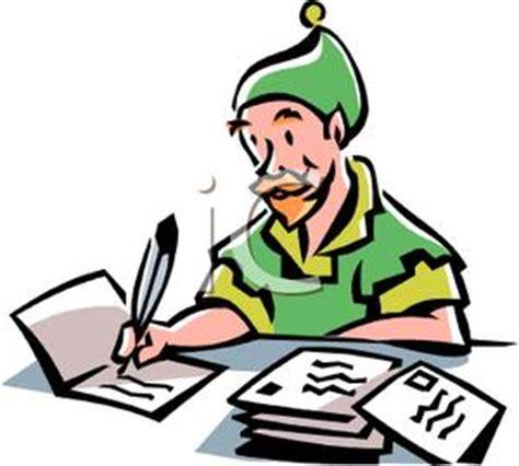 We are hiring freelance academic writers on Edusson