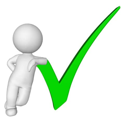 Honesty and trustworthiness essay - Quiet Fuel