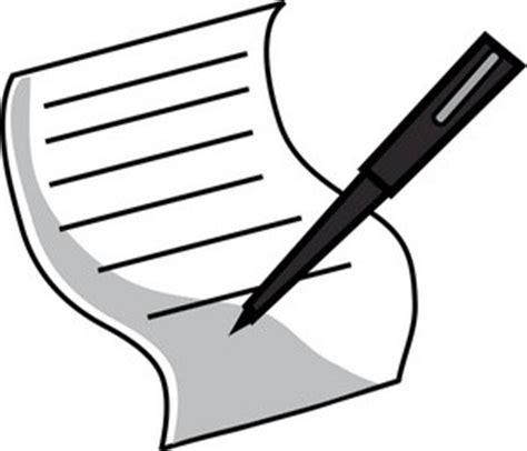 High Quality Custom Essay Writing Service - EduBirdie